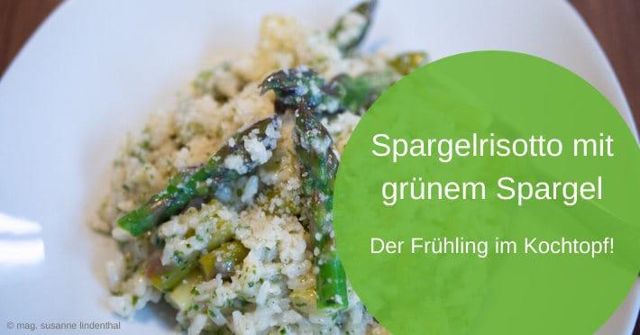 Spargelrisotto-mit-grünem-Spargel-Titel