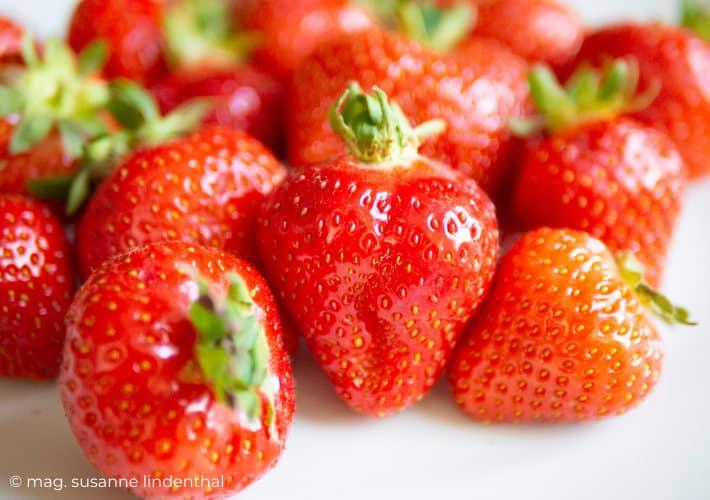 20210615-Erdbeere-eine-beerenfrucht