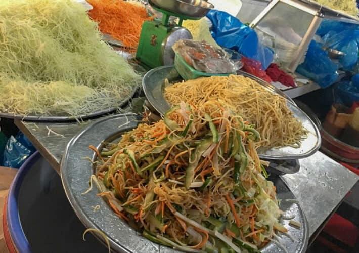 20190415-Vietnam-Convenience-Markt