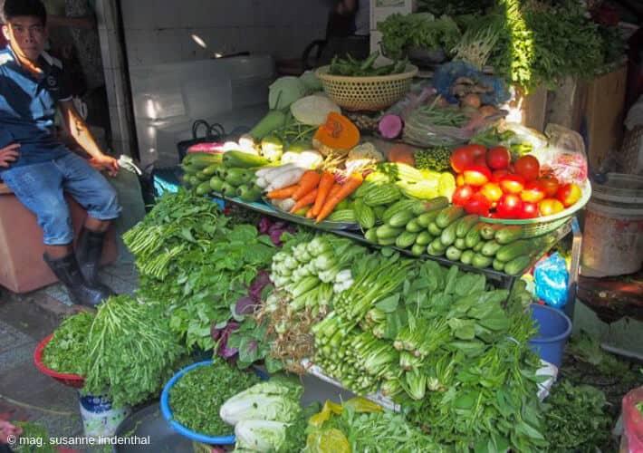 20190415-Vietnam-Gemüse-Markt