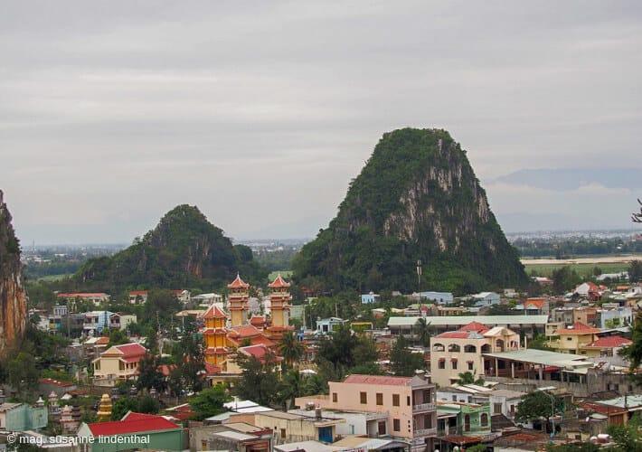 20190415-Vietnam-Marmorberger-Danang
