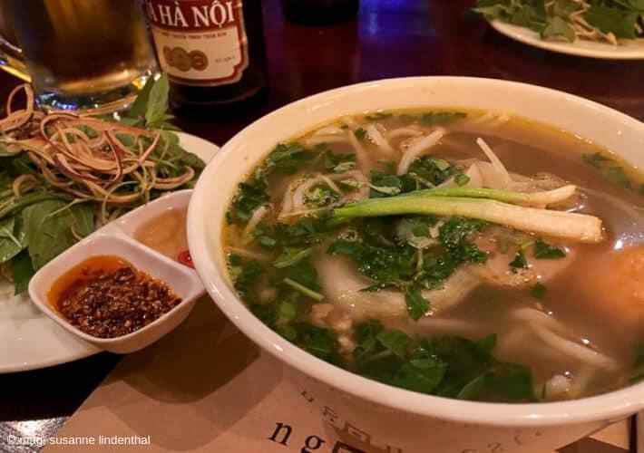 20190415-Vietnam-Pho-Hanoi
