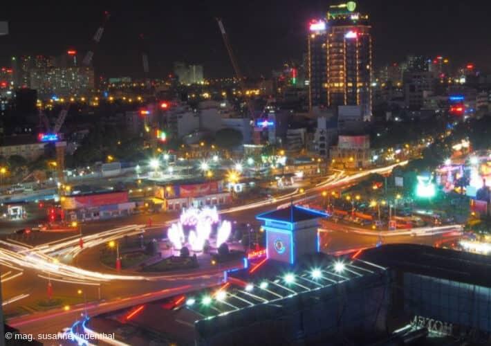 20190415-Vietnam-Saigon-Nacht