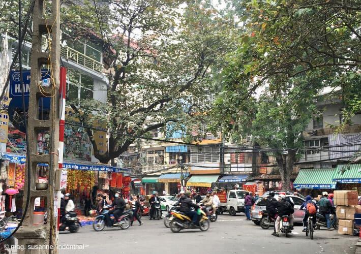 20190415-Vietnam-Verkehr-Hanoi