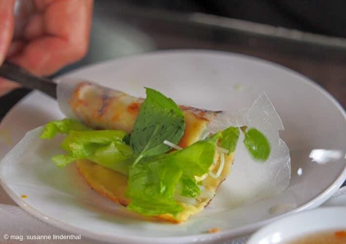 20190415-Vietnam-Vietnamesische-Pancakes-gerollt