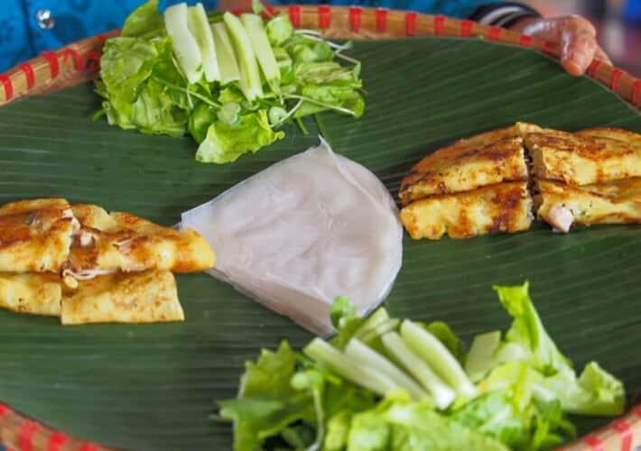 20190415-Vietnam-Vietnamesische-Pancakes