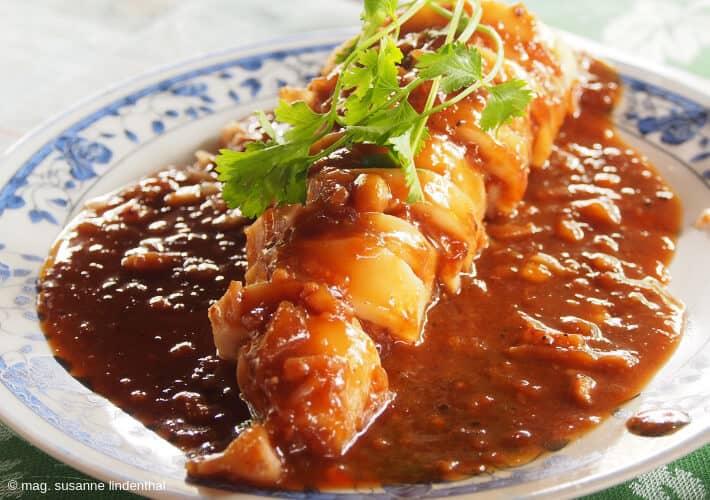 20190415-Vietnam-gefüllter-Tintenfisch-beiFischern