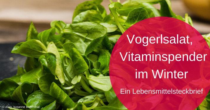 Vogerlsalat-ein-Vitaminspender-im-Winter-Titel