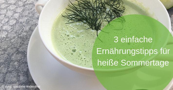 3-einfache-Ernährungstipps-für-heiße-sommertage