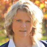 Mag. Regina Rotheneder-Kosa