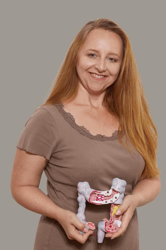 Mag. Susanne Lindenthal