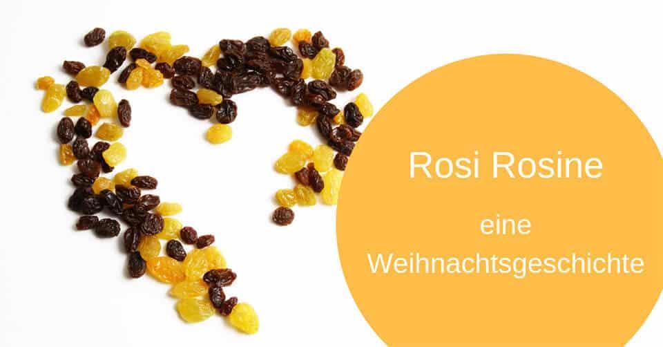 Rosi-Rosine-eine-Weihnachtsgeschichte