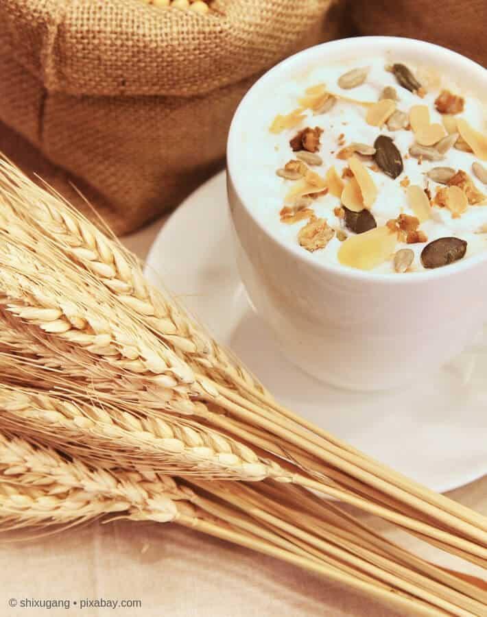10-gründe-ernährungsumstellung-frühstück