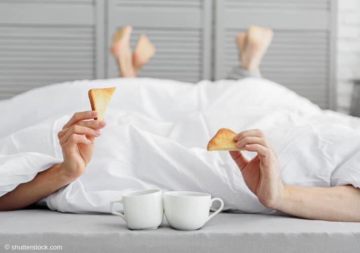 mehr-spaß-im-bett-frühstück