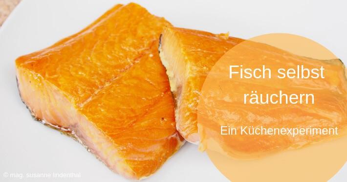 Fisch-selbst-räuchern-Titel