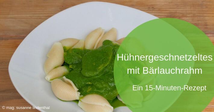 20190429-Hühnergeschnetzeltes-Bärlauchrahm-Titel