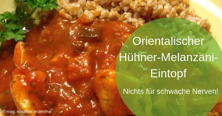 20190701-Orientalischer-Hühner-Melanzani-Eintopf-Titel