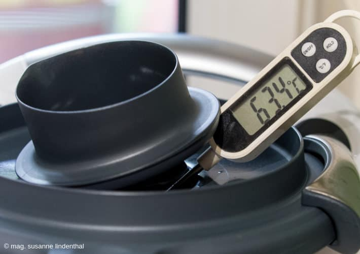 20190715-Onsen-Ei-TM6-Temperaturkontrolle