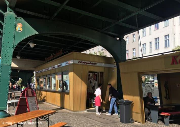 20190916-Berlin-und-seine-Currywurst-Konnopkes-Imbiss