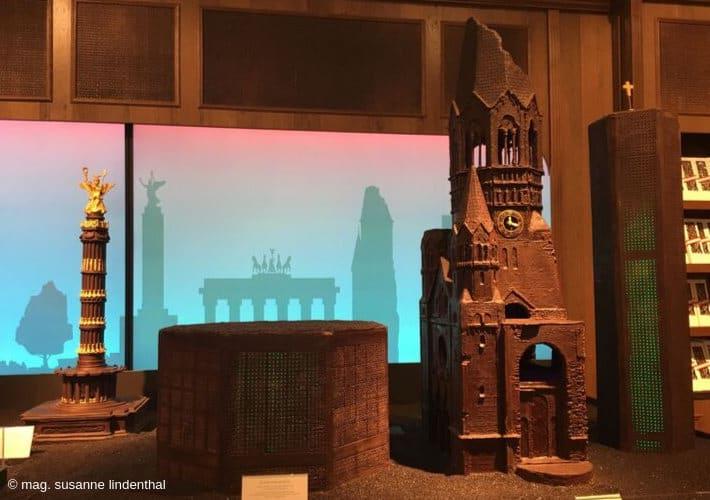 Berlin-Rausch-Goldelse-Gedächtniskirche-aus-Schokolade