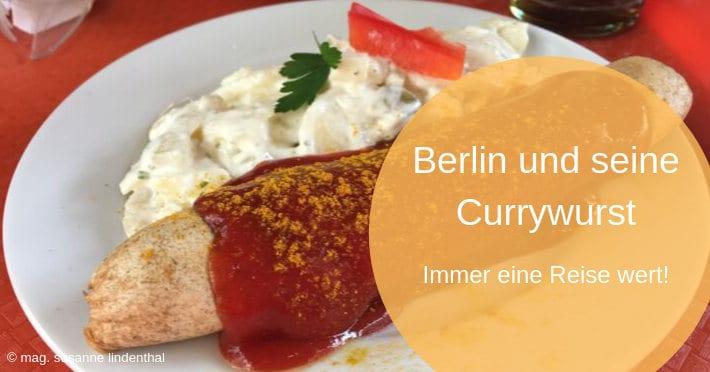 Berlin-und-seine-Currywurst-Titel