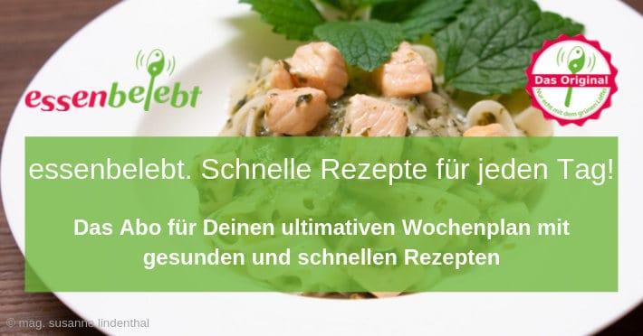 Abo-essenbelebt-schnelle-Rezepte-Titel-was soll ich heute kochen?