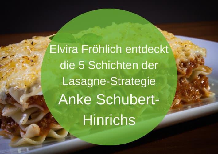 20191021-Zusammenfassung-Lasagne-Konzept-Anke-Schubert-Hinrichs