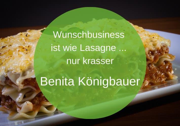 20191021-Zusammenfassung-Lasagne-Konzept-Benita-Königbauer