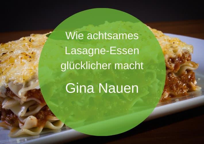 20191021-Zusammenfassung-Lasagne-Konzept-Gina-Nauen