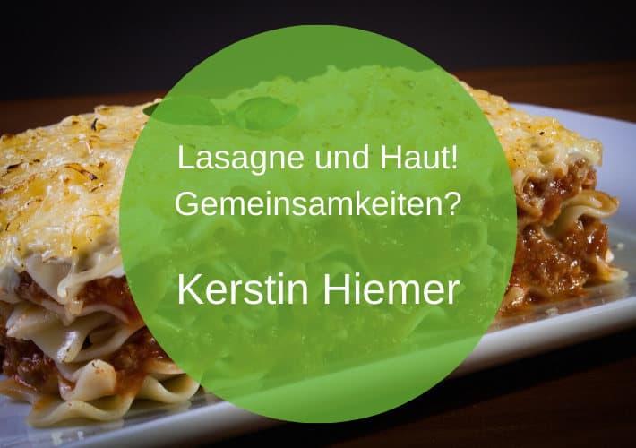20191021-Zusammenfassung-Lasagne-Konzept-Kertin-Hiemer