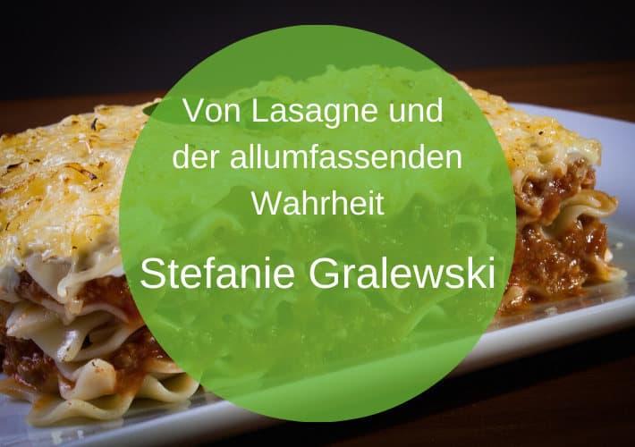 20191021-Zusammenfassung-Lasagne-Konzept-Stefanie-Gralewski