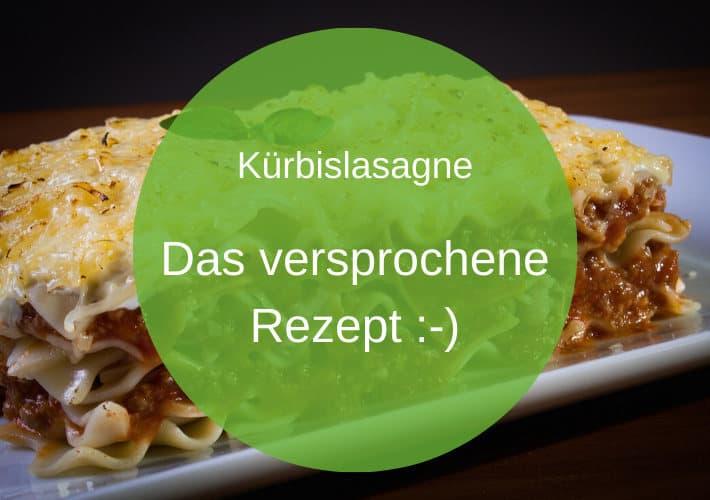 20191021-Zusammenfassung-Lasagne-Konzept-Susanne-Lindenthal-Kürbislasagne