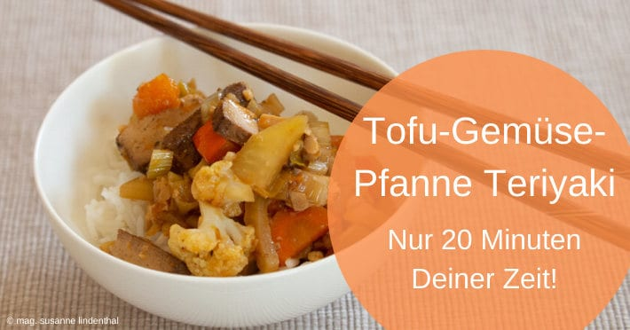 Tofu-Gemüse-Pfanne-Teriyaki-Titel