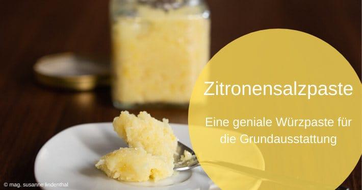 20191125-Zitronensalzpaste-Titel