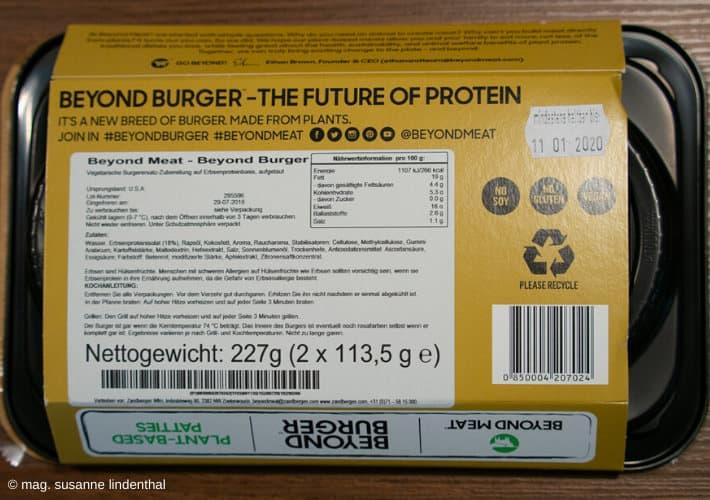 Beyond-Burger-Rückseite