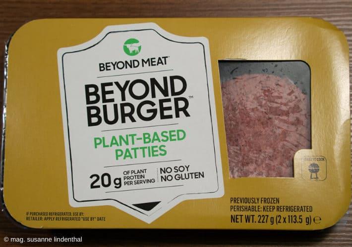 Beyond-Burger-Vorderseite