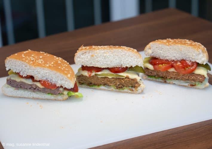 3-Burger-komplett-halbiert