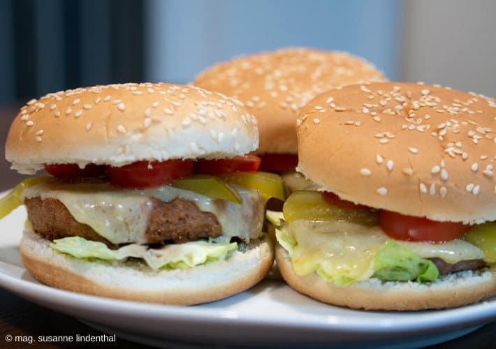 3-Burger-komplett