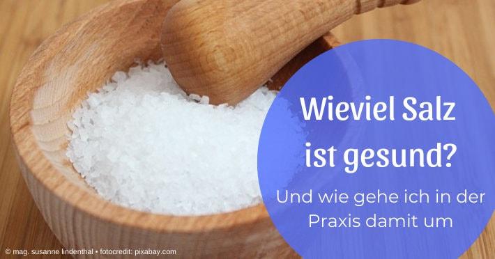 20200120-Wieviel-Salz-ist-gesund-Titel