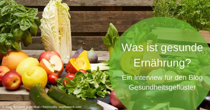 Was-ist-gesunde-Ernährung-Gemüse-als-Synonym-Titel