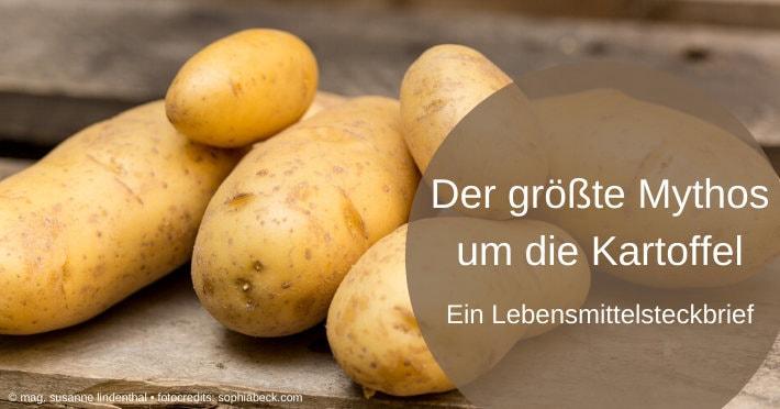 Der-größte-Mythos-um-die-Kartoffel-Titel