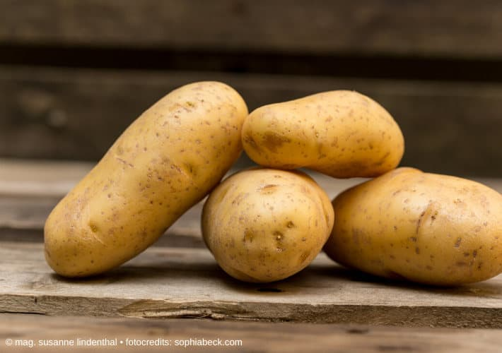20200429-Kartoffeln-aufgetürmt