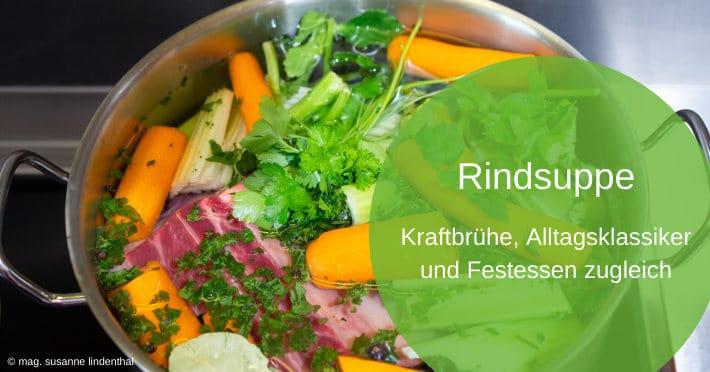 Rindsuppe-Rinderbrühe-Titel