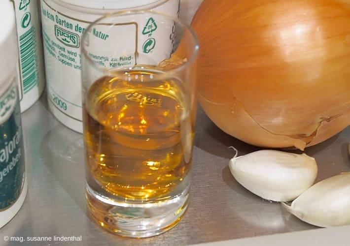 20200603-Leberpastete-selbst-gemacht-Cognac-Zwiebel-Knoblauch