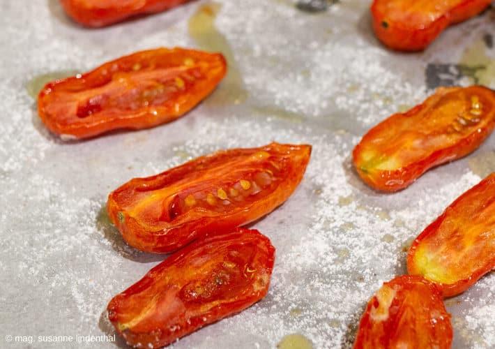 20200617-selbst-getrocknete-Tomaten