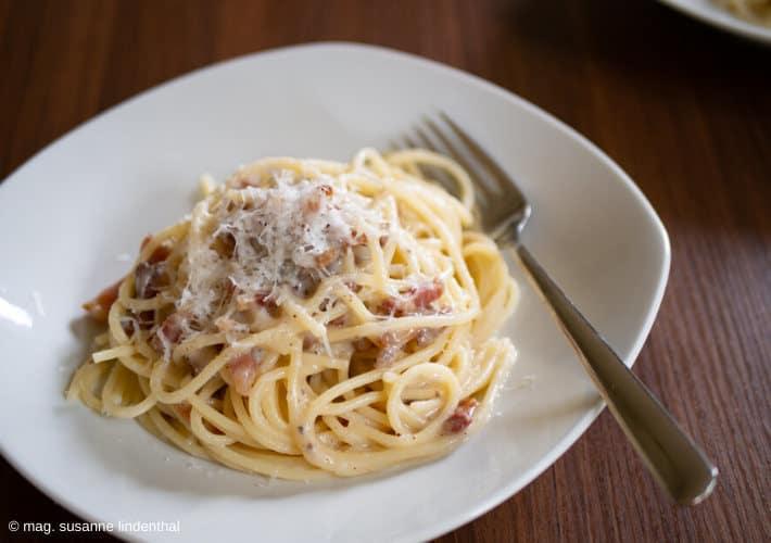 20200624-Pasta-alla-Gricia-fertig