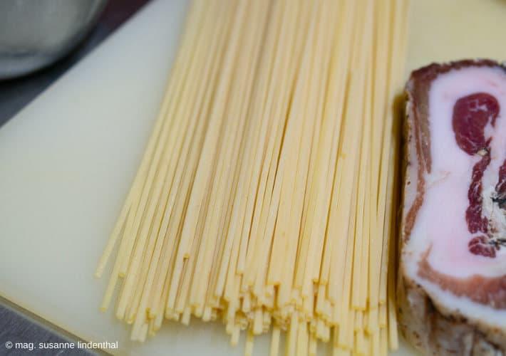 20200624-Spaghetti-mit-rauer-Oberfläche