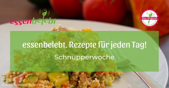 Schnupperwoche-essenbelebt-Rezepte-Titel