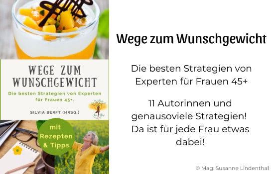 e-book-wege-zum-wunschgewicht
