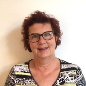 Brigitta Süss